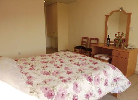 Aphrodite Beach Hotel in Westen (Paphos) - Bild von FTI Touristik
