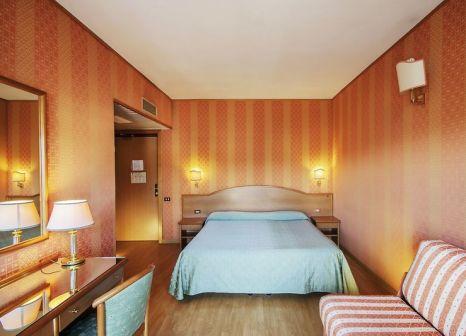 Hotelzimmer mit Kinderbetreuung im Park Dei Massimi