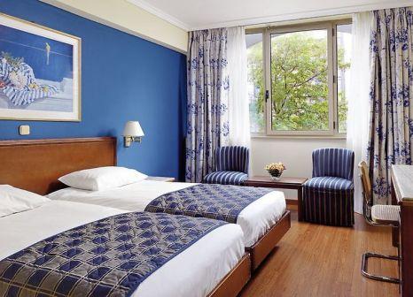 Titania Hotel günstig bei weg.de buchen - Bild von FTI Touristik
