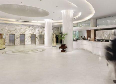 Titania Hotel 2 Bewertungen - Bild von FTI Touristik