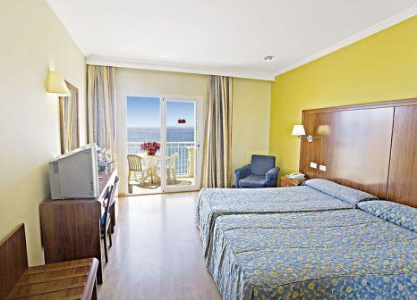 Hotelzimmer im Hotel Perla Marina günstig bei weg.de
