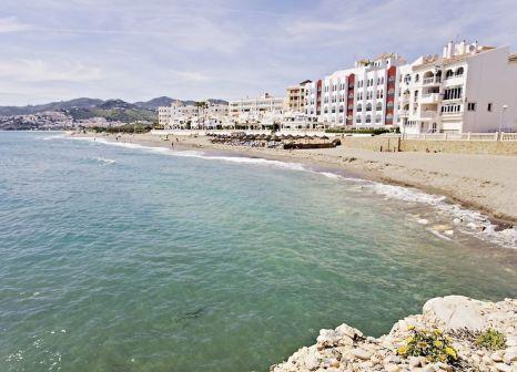 Hotel Perla Marina in Costa del Sol - Bild von FTI Touristik