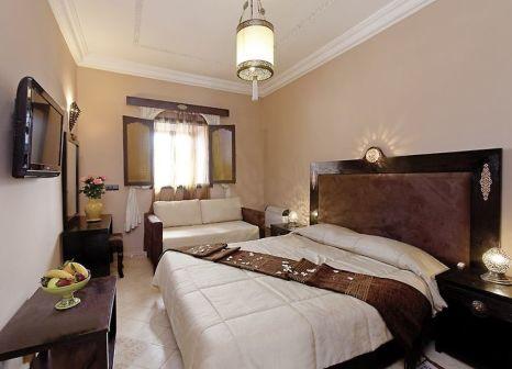 Hotel Riad Al Madina 56 Bewertungen - Bild von FTI Touristik
