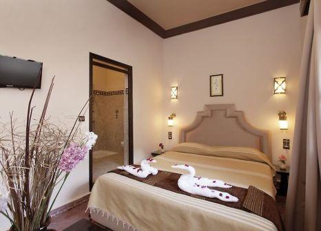 Hotel Riad Al Madina günstig bei weg.de buchen - Bild von FTI Touristik