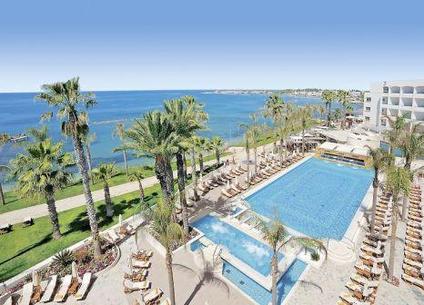 Alexander The Great Beach Hotel 19 Bewertungen - Bild von FTI Touristik