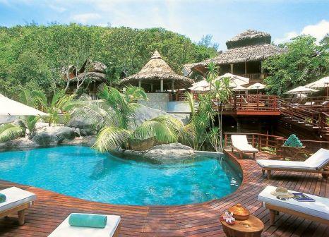 Hotel Constance Lemuria 8 Bewertungen - Bild von FTI Touristik