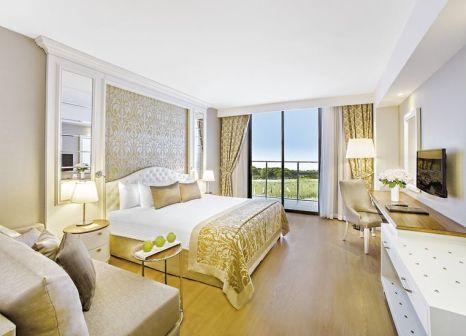 Hotel Aska Lara Resort & Spa 344 Bewertungen - Bild von FTI Touristik