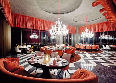 Hotel Selectum Luxury Resort Belek 60 Bewertungen - Bild von FTI Touristik