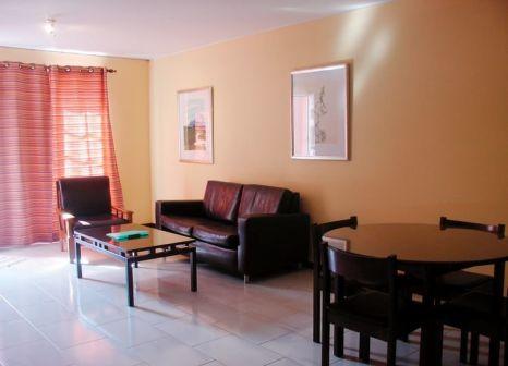 Hotel Inn & Art Gallery & Appartments in Madeira - Bild von FTI Touristik