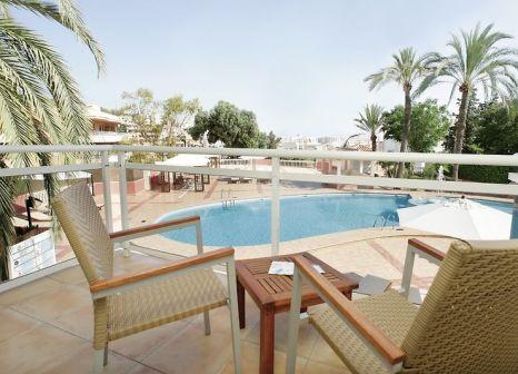 BQ Augusta Hotel 23 Bewertungen - Bild von FTI Touristik