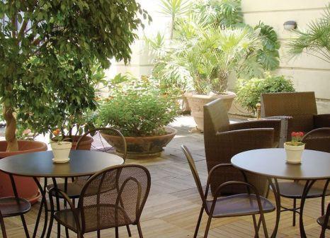 Hotel Ramada Naples 6 Bewertungen - Bild von FTI Touristik