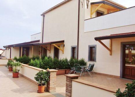 Hotel La Terra Dei Sogni 36 Bewertungen - Bild von FTI Touristik