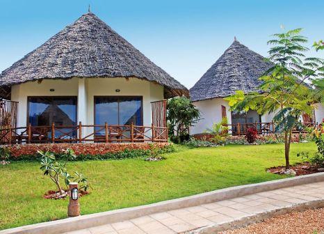Hotel Sultan Sands Island Resort günstig bei weg.de buchen - Bild von FTI Touristik