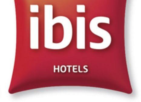 ibis Dublin Hotel günstig bei weg.de buchen - Bild von FTI Touristik