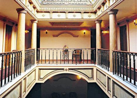Sultanahmet Palace Hotel 48 Bewertungen - Bild von FTI Touristik