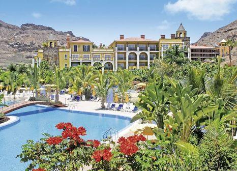Hotel Cordial Mogán Playa in Gran Canaria - Bild von FTI Touristik