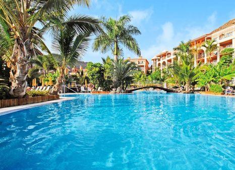 Hotel Cordial Mogán Playa 179 Bewertungen - Bild von FTI Touristik