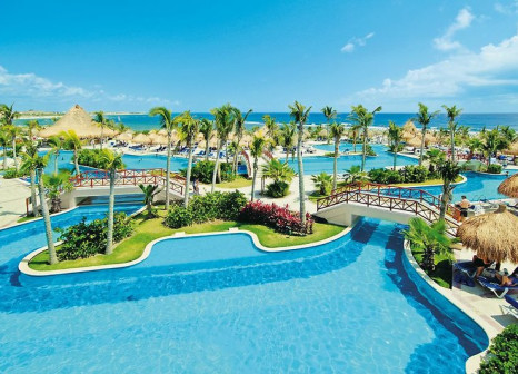 Hotel Bahia Principe Luxury Akumal 49 Bewertungen - Bild von FTI Touristik