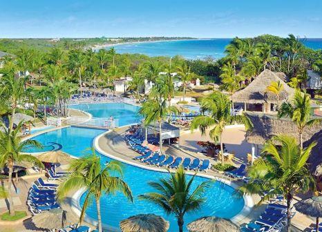 Hotel Sol Cayo Coco in Jardines del Rey (Nordküste) - Bild von FTI Touristik