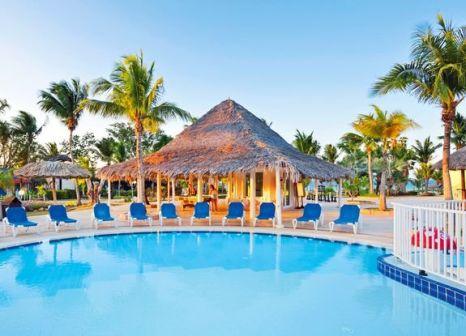 Hotel Sol Cayo Coco 20 Bewertungen - Bild von FTI Touristik