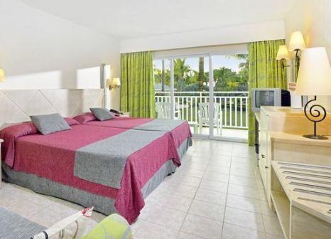 Hotelzimmer im Sol Cayo Coco günstig bei weg.de