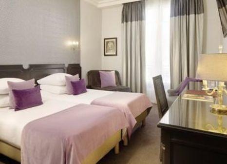 Hotel Victor Hugo Paris Kleber 4 Bewertungen - Bild von FTI Touristik