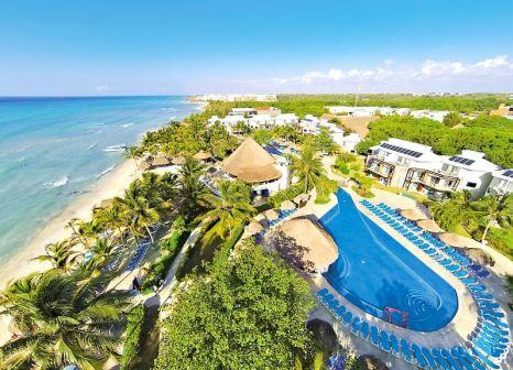 Hotel Sandos Caracol Eco Resort günstig bei weg.de buchen - Bild von FTI Touristik