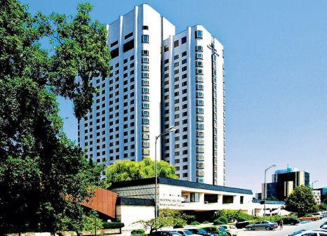 Hotel Marinela günstig bei weg.de buchen - Bild von FTI Touristik