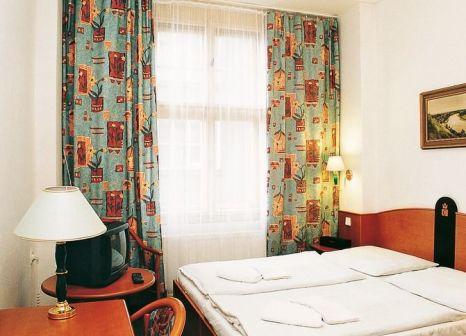Hotel Central in Prag und Umgebung - Bild von FTI Touristik