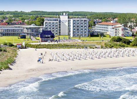 Hotel Morada Resort Kühlungsborn günstig bei weg.de buchen - Bild von FTI Touristik