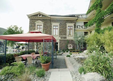 Hotel St. Stephanus günstig bei weg.de buchen - Bild von FTI Touristik