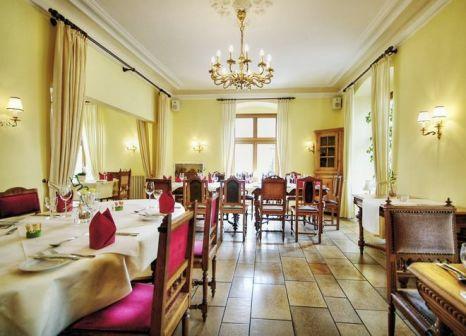 Hotel St. Stephanus 13 Bewertungen - Bild von FTI Touristik