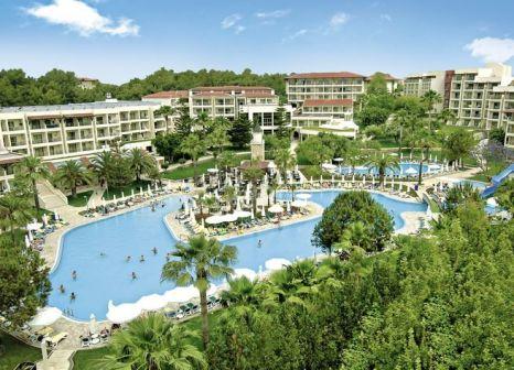 Hotel Barut Hemera in Türkische Riviera - Bild von FTI Touristik