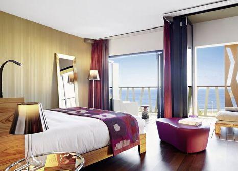 Hotel Bohemia Suites & Spa 62 Bewertungen - Bild von FTI Touristik