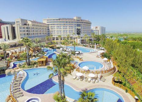 Hotel Fame Residence Lara & Spa 997 Bewertungen - Bild von FTI Touristik