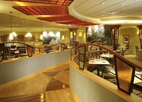 Hotel DoubleTree Denver - Stapleton North 1 Bewertungen - Bild von FTI Touristik