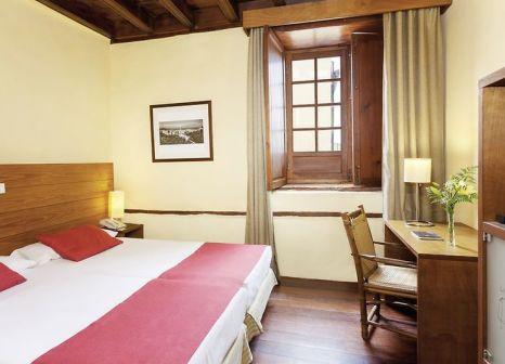 Hotel La Quinta Roja 7 Bewertungen - Bild von FTI Touristik