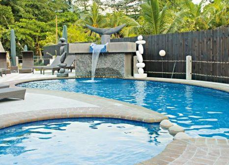 Hotel Cabanes Des Anges 1 Bewertungen - Bild von FTI Touristik