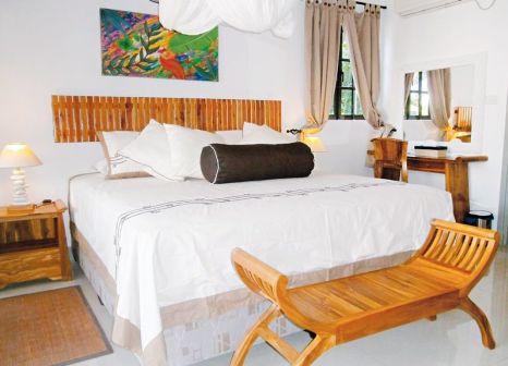 Hotelzimmer mit Kinderbetreuung im Cabanes Des Anges