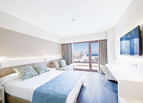 Hotel Sol Don Pablo 60 Bewertungen - Bild von FTI Touristik