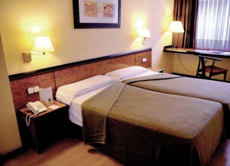 Glories Hotel 13 Bewertungen - Bild von FTI Touristik