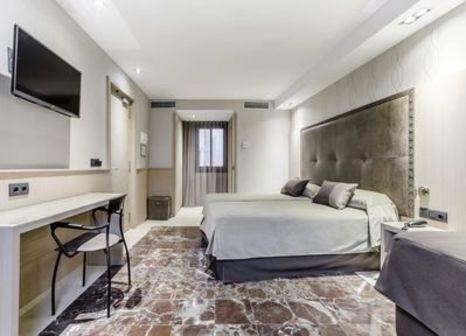 Hotel Gótico in Barcelona & Umgebung - Bild von FTI Touristik