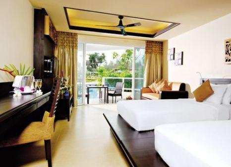 Hotel Anyavee Tubkaek Beach Resort 14 Bewertungen - Bild von FTI Touristik