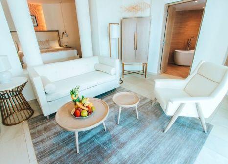 Hotelzimmer im Grand Bávaro Princess günstig bei weg.de
