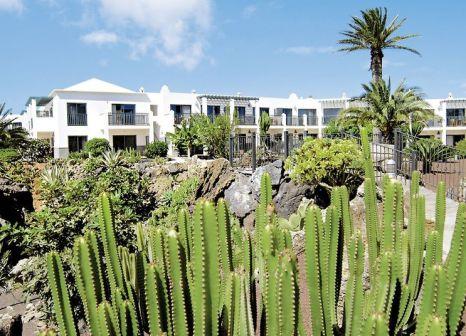 Hotel Las Marismas de Corralejo günstig bei weg.de buchen - Bild von FTI Touristik