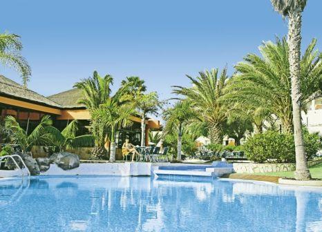 Hotel LABRANDA Golden Beach in Fuerteventura - Bild von FTI Touristik