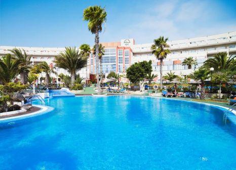 Hotel LABRANDA Golden Beach 430 Bewertungen - Bild von FTI Touristik