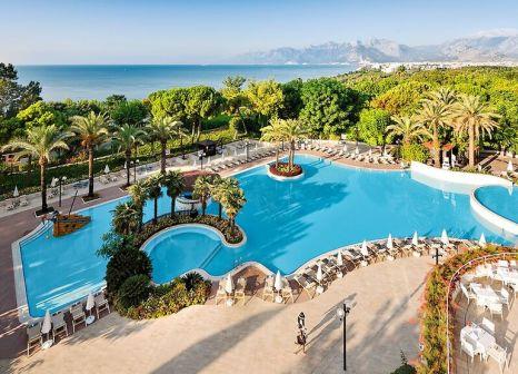 Hotel Rixos Downtown Antalya 66 Bewertungen - Bild von FTI Touristik
