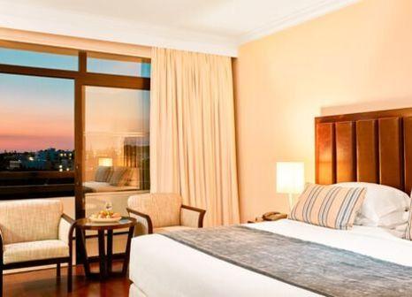 Hotelzimmer im Grecian Bay Hotel günstig bei weg.de