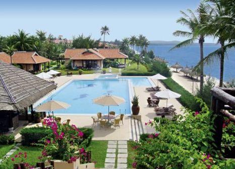 Hotel Seahorse Resort & Spa in Vietnam - Bild von FTI Touristik